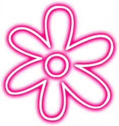 Neon Flower Effect PNG Transparent HD this is Neon Flower Effect PNG Transparent HD neon png background neon transparent neon effect Overlays, Neon Png, Neon Flowers, Neon Nails, Free Images, Photo Editing, Symbols, Shapes, Creative