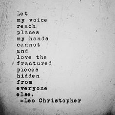 Deep Quotes About Love, Like Quotes, Super Quotes, Love Quotes For Him, Some Words, New Words, Love You More, What Is Love, True Love Poems