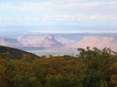 La Sal Mountain Loop, Moab: See 358 reviews, articles, and 80 photos of La Sal Mountain Loop, ranked No.9 on TripAdvisor among 83…