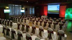 Tilajari Resort & Conference Center