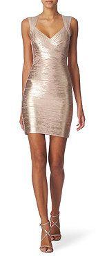 body con VEGAS dress