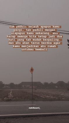 Quotes Rindu, Heart Quotes, People Quotes, Qoutes, Postive Quotes, Quotes Indonesia, English Quotes, Doa, Captions