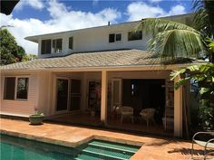 714 16th Avenue Unit B, Honolulu , 96816 MLS# 201627564 Hawaii for sale - American Dream Realty