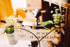 moggerhanger+park+wedding+photography,+vintage+country+house+wedding