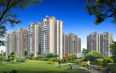Buy 2 BHK, 3 BHK and 4 BHK residential apartments in Noida with full of amenities in your budget. Read More -  https://apartmentsnoida.wordpress.com/2015/03/21/comfortable-living-space-in-noida-apartments/