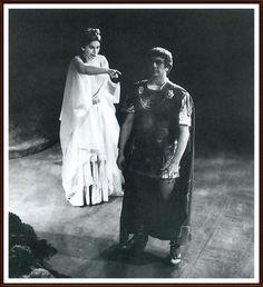 1964 Norma  con Franco Corelli