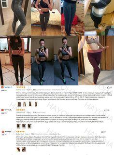 2017 Lente Herfst vrouwen Leggings Fitness Hoge Taille Elastische Vrouwen Leggings Workout Legging Broek in lengte(cm)taille(cm)heup (cm)Fit Gewicht (KG)XS8558-9074-10040-55S8660-9476-10445-60M8764-10084-11655-65L8866-10286-120 van leggings op AliExpress.com | Alibaba Groep