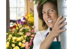 How to Become a Licensed Florist (5 Steps) | eHow