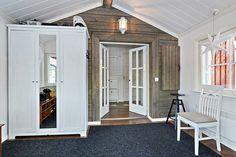 Myydään Omakotitalo 3 huonetta - Vaasa Sundom Sebbesvägen 10 - Etuovi.com 581687
