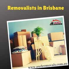 Are you looking for cheap house removals in Chuwar, Brisbane? Call Axel Removals for removals services: House removals, Office removals, Furniture removals, Packing and Moving & Man and a Van Service, etc. Moving Man, Furniture Removalists, House Removals, Cheap Houses, Removal Services, Brisbane, How To Remove, Van, Packing