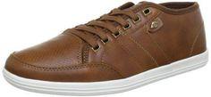 Oferta: 49.96€. Comprar Ofertas de British Knights SURTO B29-3614 - Zapatos de cordones para hombre, color marrón, talla 44 barato. ¡Mira las ofertas!