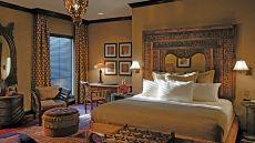 Hotel Zaza Uptown Dallas — Dallas, United States