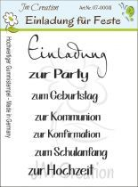 www.jm-creation.de - 1-Texte