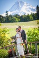 Blaine and Bethany Photography | Proofing > Cory and Jessica's Wedding > Weddings > 3-Portraits www.mthoodbnb.com