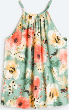 Stitch Fix Home Personal Stylist, Stitch Fix, Style Me, Stylists, Summer Dresses, Window Shopping, Inspiration, Clothes, Women
