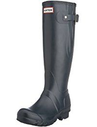 Ladies wellies, come and check out a great range of wellies, from those for professionals to those who just love a bit of fun. Ladies Wellies, Hunter Boots, Rubber Rain Boots, Lady, Shoes, Fashion, Moda, Zapatos, Shoes Outlet