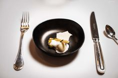 Hotel Steirerschlössel Restaurant, Tableware, Kitchen, Traveling, Tips, Dinnerware, Cuisine, Dishes, Kitchens