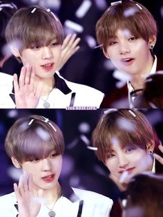 Literally 16 HD Photos of Wanna One Park Jihoon and BTS` V That will Make Your Heart Soft Like a Marshmallow jihoon Literally 16 HD Photos of Wanna One Park Jihoon and BTS' V That will Make Your Heart Soft Like a Marshmallow Park Jihoon Produce 101, Ha Sungwoon, Cha Eun Woo, Bts Taehyung, Jinyoung, Hd Photos, K Idols, Handsome, Wattpad