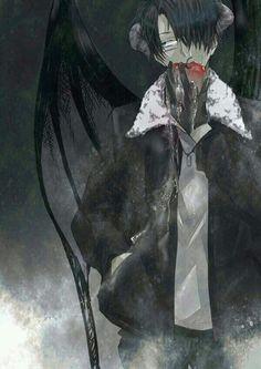 Hetalia - Alfred F. Jones ☆ United States of America ~ Sweet Devil