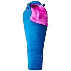 Shop for 5 - 20 degrees rated cold weather sleeping bags for backpacking and snow camping. Mountain Hardwear has the best sleeping bags for your needs. Backpacking Sleeping Bag, Backpacking Hammock, Alligator Hunting, Best Sleeping Bag, Best Hiking Backpacks, Snow Camping, Backpack Reviews, Mountain Hardwear, Cold Weather