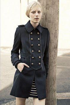 casaco militar 3