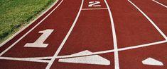#PersonalTrainer #Bologna #sport #allenamento #correre #podismo #maratona #rtu