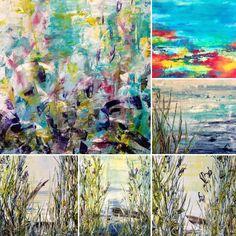 Corporate collection 2017 Ottawa Art Gallery, Collections, Painting, Painting Art, Paintings, Paint, Draw