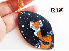 14 LEI   Brelocuri handmade   Cumpara online cu livrare nationala, din Timisoara. Mai multe Accesorii in magazinul Rix pe Breslo.