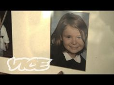Struggling with Severe Mental Illness: The Story of Maisie - YouTube