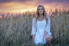 #sunsetporn #fujifeed #sunset_perfection #sunset_pics #portrait #polishgirl #polishgirls #polskadziewczyna #jj_portraits #jj_sunsetlovers #portrait_perfection #fujifilmxt2