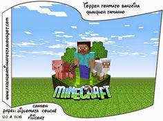 minecraft-free-printable-kit-047.jpg (1121×837)