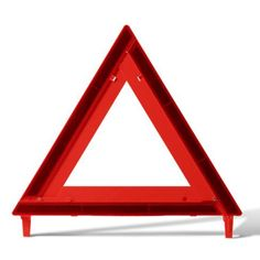 2016 Camaro Reflective Triangle: Signal caution to other drivers during unexpected roadside stops or other emergency events with this Reflective Triangle. It folds up into a convenient carrying case when not in use. 2019 Camaro, Camaro 2016, Cadillac Ct6, Cadillac Escalade, Chevy Dealerships, Chevrolet Suburban, Chevy Vehicles, Ford Interior, Chevrolet Impala