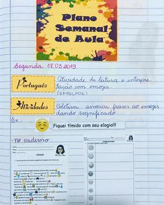 Bullying, Teacher, Journal, Lettering, Instagram, 1, Mother's Day Activities, Literacy Activities, Collective Nouns