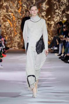 Paris Moda Haftası: Acne Studios Sonbahar 2017 - Fotoğraf 1 - InStyle Türkiye