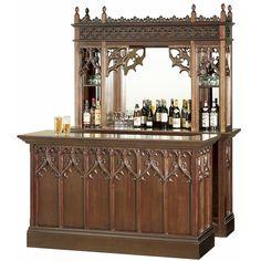 Image result for victorian bar