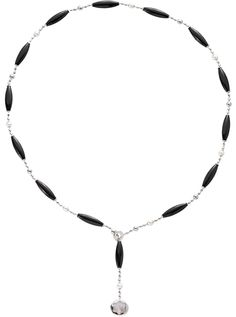 Gojee - Homage To Femininity Necklace by Montblanc