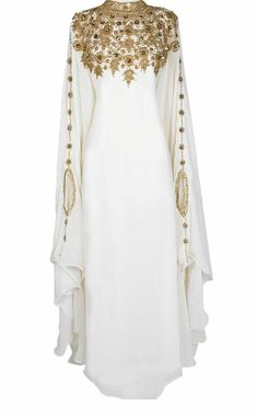 SALE Royal Islamic Modern Elegant Dubai Moroccan Caftan | Etsy Moroccan Kaftan Dress, Caftan Dress, Kaftan Abaya, Hijab Dress, Prom Dress, Farasha Abaya, Mode Abaya, Looks Chic, Muslim Fashion