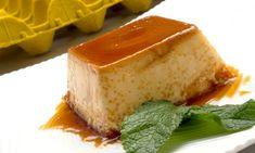 Flan de queso mascapone Kitchen Recipes, Pie Recipes, Sweet Recipes, Dessert Recipes, Cooking Recipes, Mascarpone Dessert Recipe, Marzipan Recipe, Flan Recipe, Sin Gluten