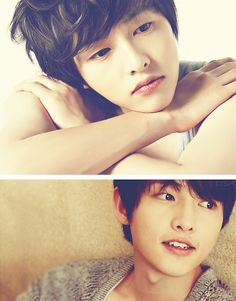 Song Joong Ki So handsome~! Song Joong, Song Hye Kyo, Daejeon, So Ji Sub, Descendants, Asian Actors, Korean Actors, Korean Celebrities, Celebs