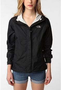 style on the a Collection