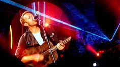 Coldplay - Stade de France - 2 septembre 2012 (1), via Flickr.