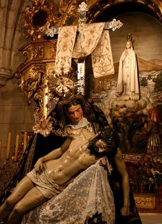 Nuestra+Madre+de+las+Angustias+(Zamora)+(9).jpg (1156×1600)