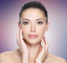 Medical Treatments How your skin looks contributes to how you feel about yourself and how others perceive you. You can look your age or younger with solutions from cosmetic dermatology. Our Las Vegas, NV skincare professionals can rejuvenate your skin's appearance with many cutting-edge treatments. It is possible to have the skin you envision. Call ...Continue Reading »