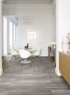 Minoli Tiles - Travelling - Looking for a grey wood look porcelain tile with a smooth finish and a realistic details of real wood? Travelling East Grey offered by Minoli is the product you were looking for. Floor Tiles: Travelling East Grey 19.7 x 120 cm - https://www.minoli.co.uk/tiles/travelling-east-grey/ - #Minoli #minolitiles #porcelain #tile #porcelaintile #tiles #porcelaintiles #wood #look #woodlook #effect #woodeffect #Travelling #eastgrey #grey #matt #natural