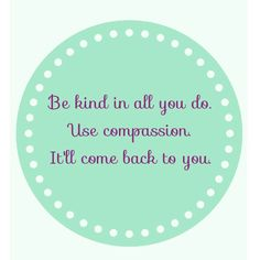#quotes #lifequotes #kindness #happiness #goldenrule