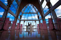 Max.Mix Photograph     Wu Qi & Zhang Yiyun's Wedding at The Majestic Chapel, Ritz Carlton, Bali