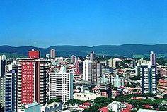 Jundiaí (Brasil) — Câmara Municipal de Jundiaí - SP