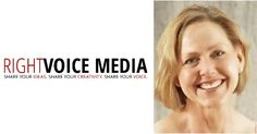http://traffic.libsyn.com/fireandadjust/045_-_Tami_Jackson_with_Right_Voice_Media.mp3 Podcast: Play in new window | Download | EmbedSubscribe: iTunes | Android | RSS | More Subscribe Options Today I had the pleasure of chatting with Tami Jackson Co-owner and founder of RightVoiceMedia.com, host of the Tami Jackson Radio Show that goes live every Tuesday night, and the co-host of the Hump Day News Report.…Click Here for More !