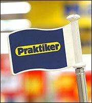 Νέο συνεργασία μεταξύ Praktiker και Eurobank http://www.euro2day.gr/news/enterprises/article/1329016/praktiker-symmetehei-sto-programma-epistrofh-ths.html