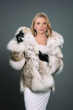fur fashion directory is a online fur fashion magazine with links and resources related to furs and fashion. furfashionguide is the largest fur fashion directory online, with links to fur fashion shop stores, fur coat market and fur jacket sale. Fur Fashion, Look Fashion, Winter Fashion, Womens Fashion, Chinchilla Fur, Fabulous Furs, Natalie Dormer, Mode Chic, Fox Fur Coat